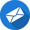 Mercury Email