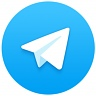 Mercury Telegram chat