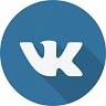 Mercury Vkontakte